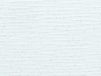 [합지]K01G 1롤(15m)