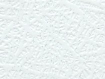 [합지]YS01G 1롤(15m)