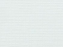 [합지]K01M 1롤(15m)