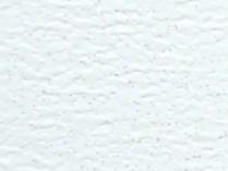 [합지]D03G 1롤(15m)