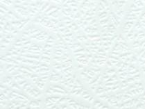 [합지]YS01M 1롤(15m)