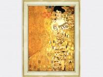 클림트 - 아델레 블로흐바우어의 초상1